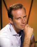 another-charlton-heston