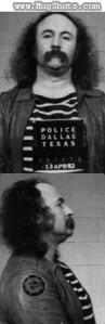 David Crosby - guilty