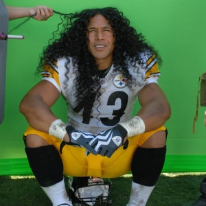 troy-polamalu